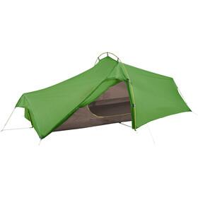 VAUDE Power Lizard SUL 1-2P Tent cress green